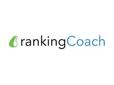 rankingCoach