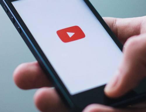 Het belang van goede video content