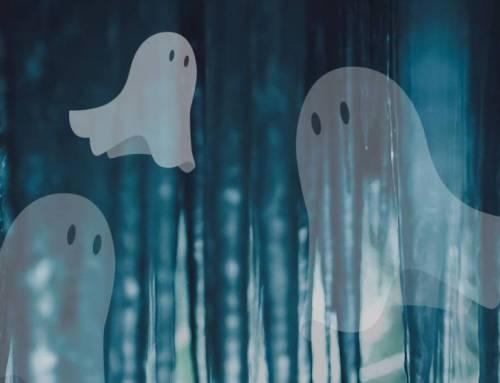 Pas Op! 'DNS SERVICE NL' stuurt spookfacturen!