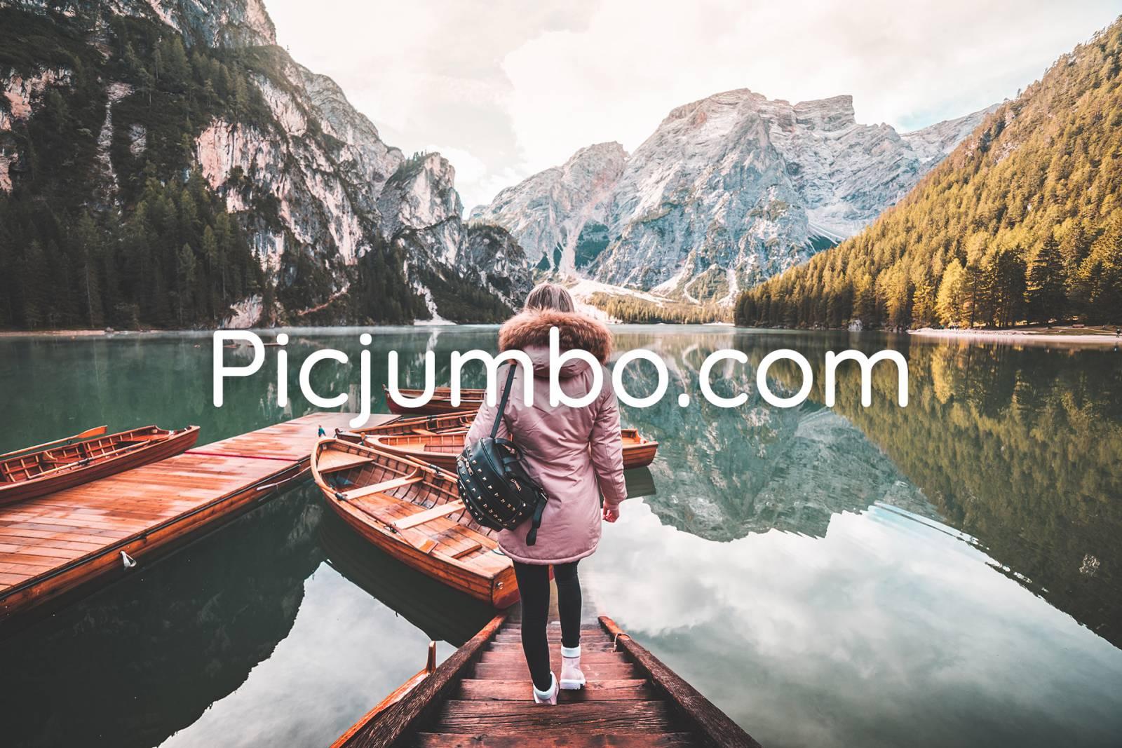 picjumbo gratis stockfoto's