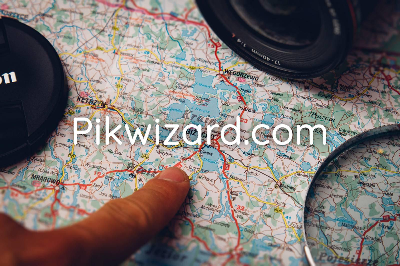 pikwizard gratis stockfoto's