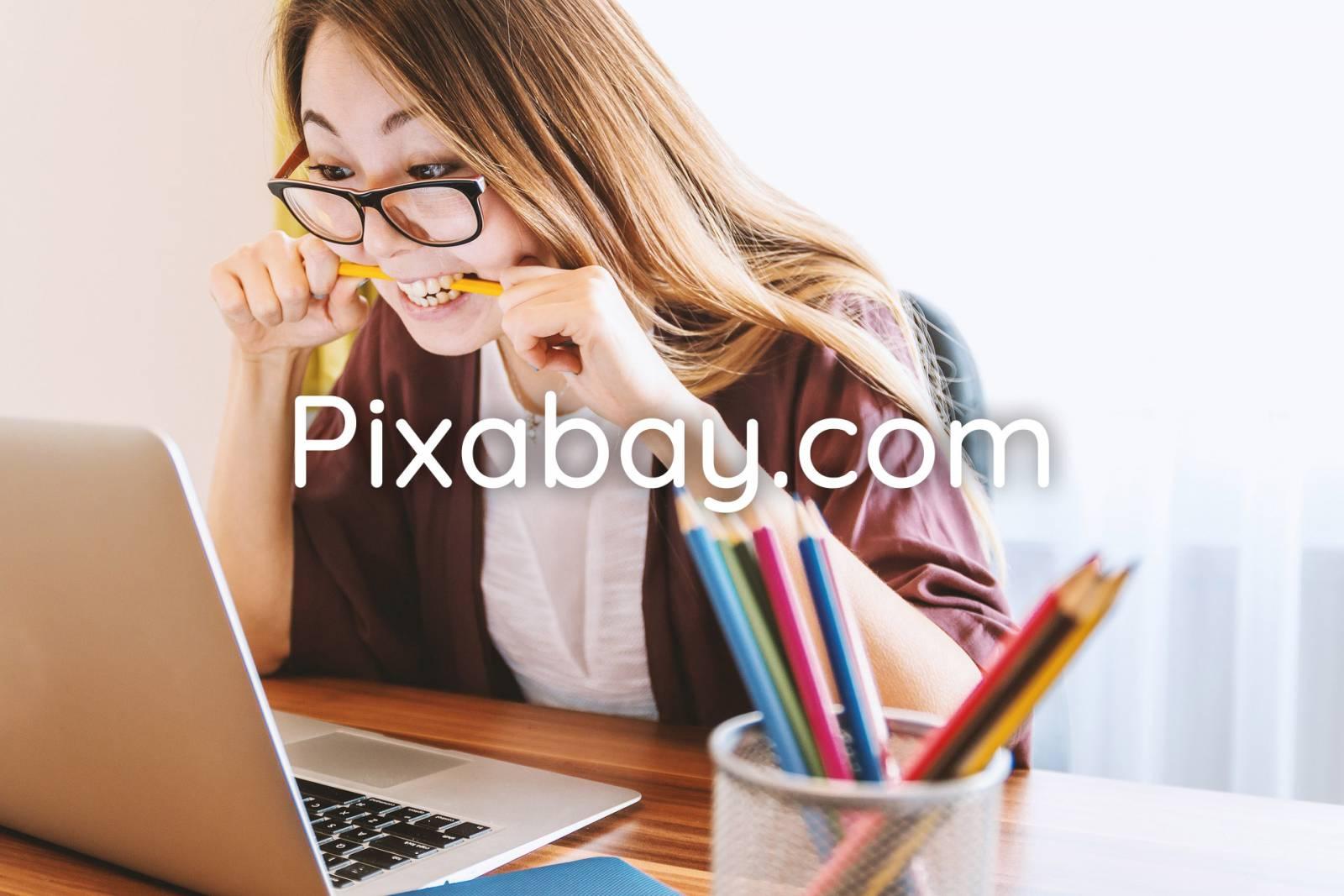 pixabay gratis stockfoto's