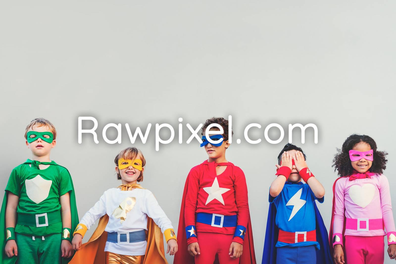rawpixel gratis stockfoto's