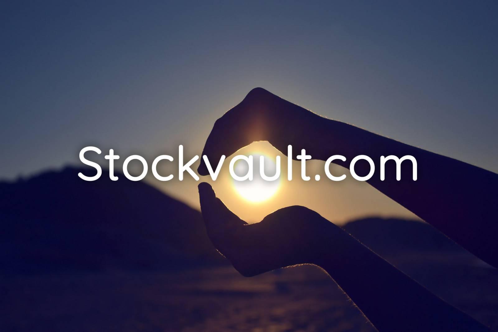 stockvault gratis stockfoto's