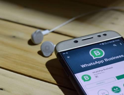 WhatsApp Business: handige functies voor het bedrijfsleven