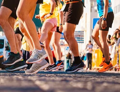 Meppel City Run
