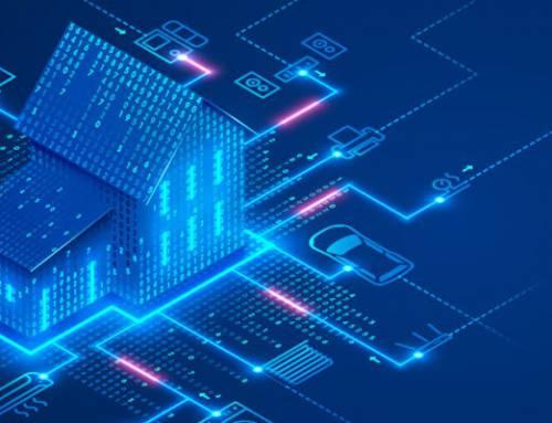 Waarom gaan we over van IPv4 naar IPv6?